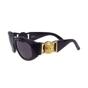 Versace 4OO sunglasses (vintage) #gift